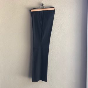 LOFT Marisa dress pants
